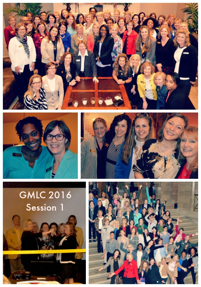 PicMonkey Collage - GMLC for march newsletter