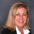 President, Suzanne Rothwell