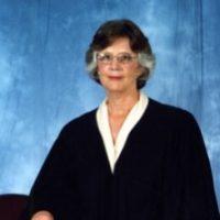 Ann K. Covington
