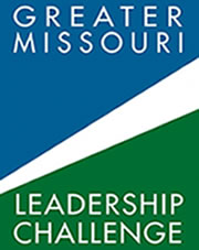 Greater Missouri Leadership Foundation